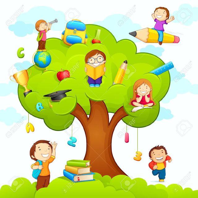 Школьные принадлежности - картинки школа на школьную тему для оформления и презентаций. Картинки школа, книги учитель СКАЧАТЬ бесплатно