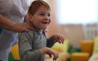 Что такое органическая деменция у детей и каковы ее симптомы?