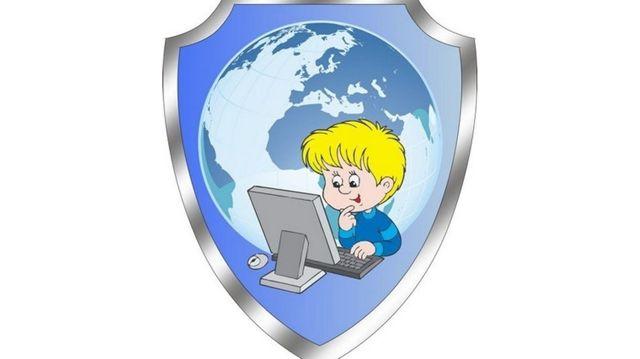 Правила по технике безопасности в кабинете информатики: для учителей и учеников