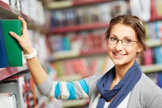 Подготовка к ЕГЭ в школе: составляем план