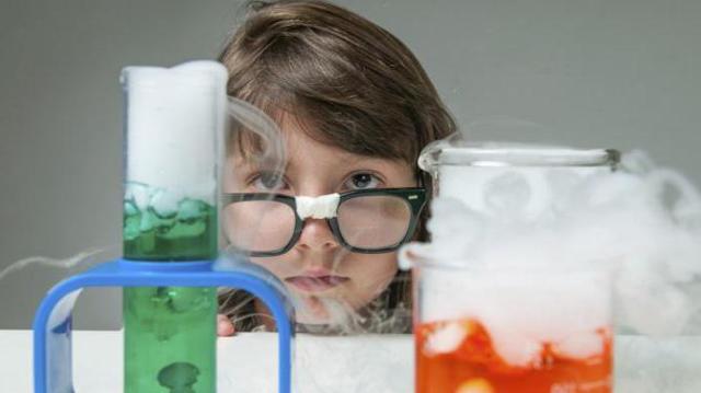 Школьные мероприятия для старшеклассников: как их лучше организовать?