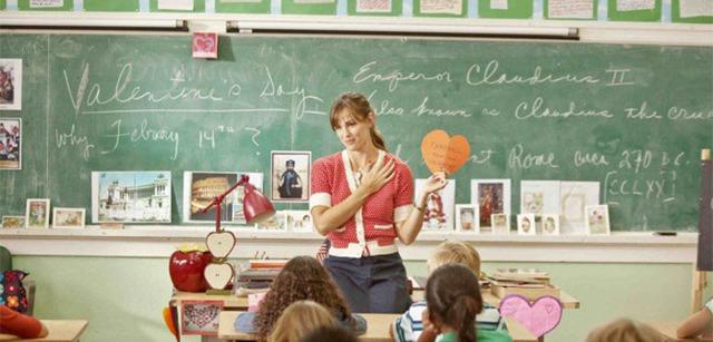 Шуточные номинации для учителей на выпускной: праздничные идеи
