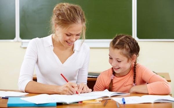 Что такое репродуктивный метод обучения и что он в себя включает?