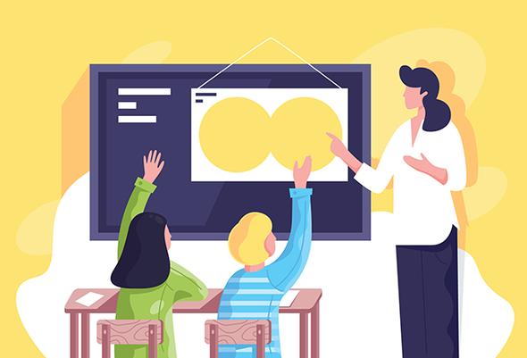 Современные методы работы в школе: для чего нужен блог классного руководителя?